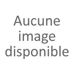 Aspire ES1-111-C1ZM